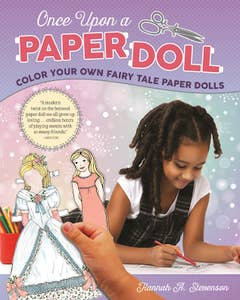 Once_Upon_a_Paper_Doll_0