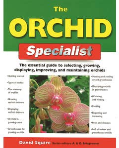 Orchid_Specialist_0