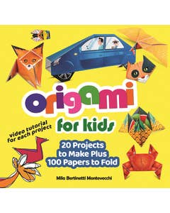 Origami_for_Kids_0
