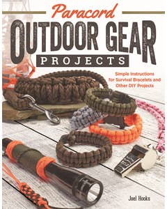 Paracord_Outdoor_Gear_Projects_0