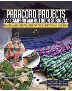 Paracord_Projects_for_Camping_and_Outdoor_Survival_0