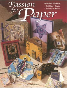 Passion_for_Paper_0