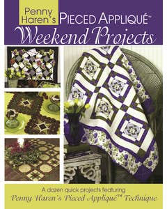 Penny_Harens_Pieced_Applique_Weekend_Projects_Download 1