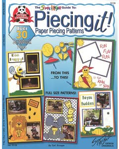 Piecing_It!_The_Scrap_Happy_Guide_to_Paper_Piecing_Patterns_0
