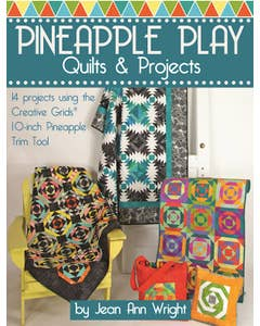 Pineapple_Play_Quilts_&_Projects_0