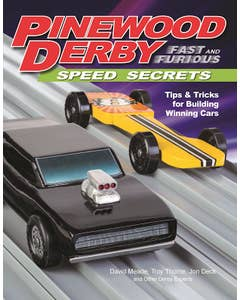 Pinewood_Derby_Fast_and_Furious_Speed_Secrets_0