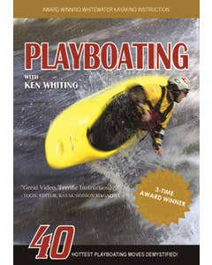 Playboating_with_Ken_Whiting_0