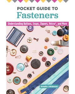 Pocket_Guide_to_Fasteners_0