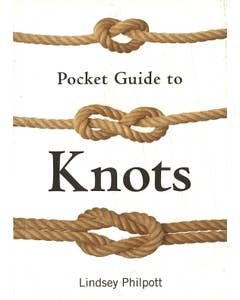 Pocket_Guide_to_Knots_0