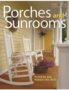 Porches_and_Sunrooms 1