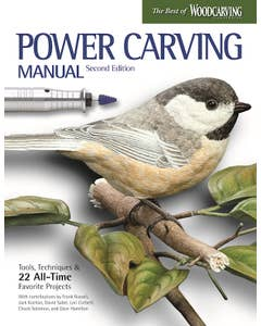 Power_Carving_Manual_Updated_and_Expanded_Second_Edition_Best_of_WCI_0
