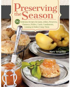 Preserving_the_Season 1