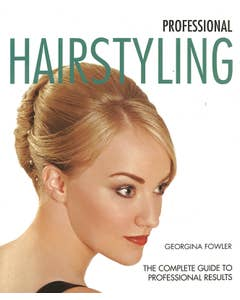 Professional_Hairstyling_0