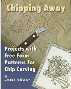 Projects_with_Free_Form_Patterns_for_Chip_Carving_0