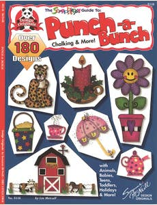 Punch-a-Bunch_The_ScrapHappy_Guide_to_Chalking_&_More_0