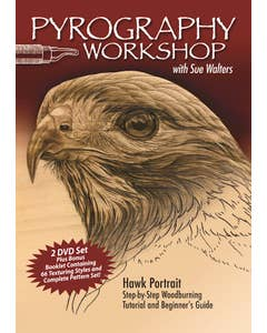 Pyrography_Workshop_with_Sue_Walters_DVD_0