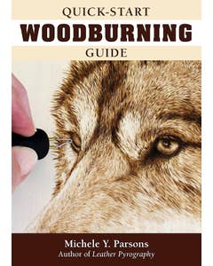 Quick-Start_Woodburning_Guide 1