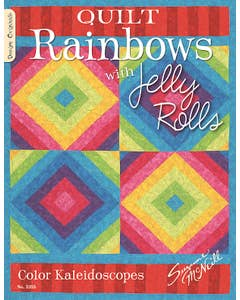 Quilt_Rainbows_with_Jelly_Rolls_0