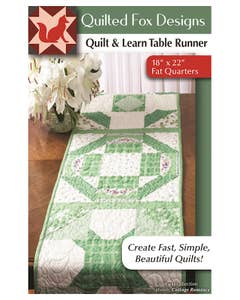 Quilt_&_Learn_Table_Runner_Download 1
