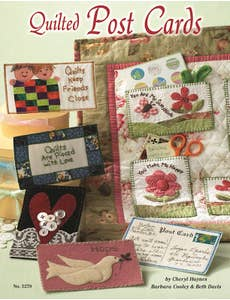 Quilted_Post_Cards_0