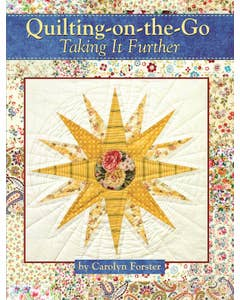 Quilting-on-the-Go_Taking_it_Further_Download 1