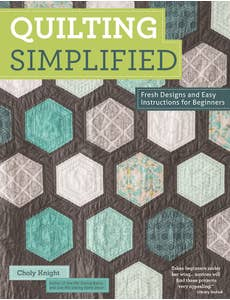 Quilting_Simplified_0