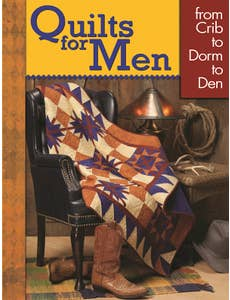 Quilts_for_Men_0