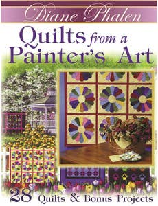 Quilts_from_a_Painters_Art_0
