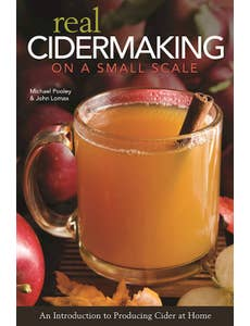 Real_Cidermaking_on_a_Small_Scale_0