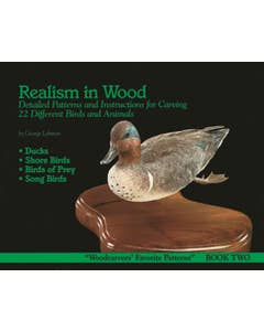Realism_in_Wood_0