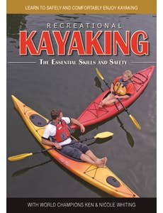 Recreational_Kayaking_The_Essential_Skills_and_Safety_0