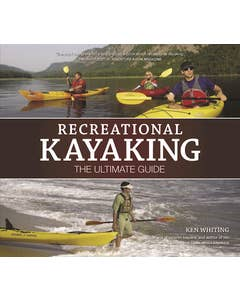 Recreational_Kayaking_The_Ultimate_Guide_0