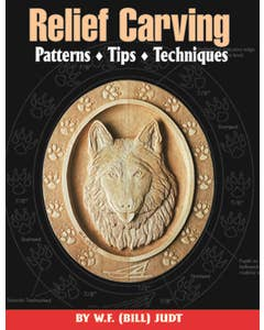 Relief_Carving_Patterns_Tips_Techniques_0