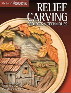 Relief_Carving_Projects_&_Techniques_Best_of_WCI_0