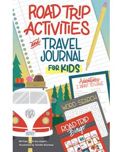 Road_Trip_Activities_and_Travel_Journal_for_Kids_0