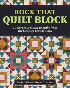 Rock_That_Quilt_Block 1