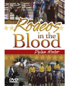 Rodeo_in_the_Blood_DVD_0