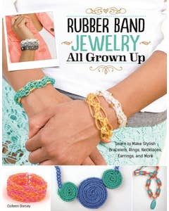 Rubber_Band_Jewelry_All_Grown_Up_0