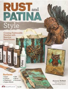 Rust_and_Patina_Style_0