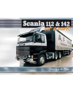 Scania_112_&_142_At_Work_0