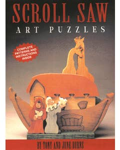 Scroll_Saw_Art_Puzzles_0