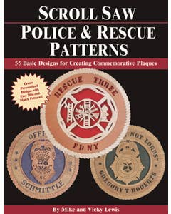 Scroll_Saw_Police_&_Rescue_Patterns_0