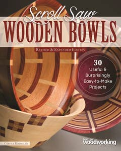Scroll_Saw_Wooden_Bowls_Revised_&_Expanded_Edition_0