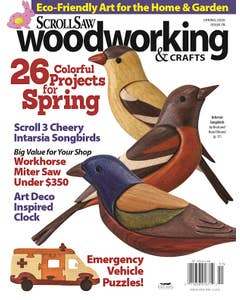Scroll_Saw_Woodworking_&_Crafts_Issue_78_Spring_2020 1