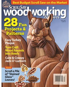 Scroll_Saw_Woodworking_&_Crafts_Issue_84_Fall_2021_0