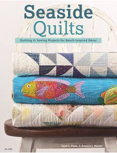 Seaside_Quilts_0