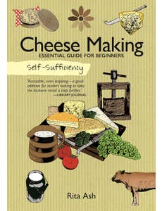 Self-Sufficiency_Cheese_Making_0