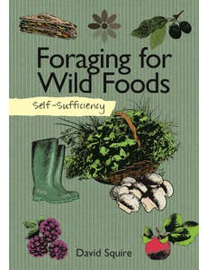 Self-Sufficiency_Foraging_for_Wild_Foods_0