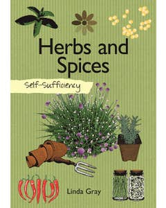 Self-Sufficiency_Herbs_and_Spices_0