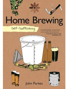 Self-Sufficiency_Home_Brewing_0